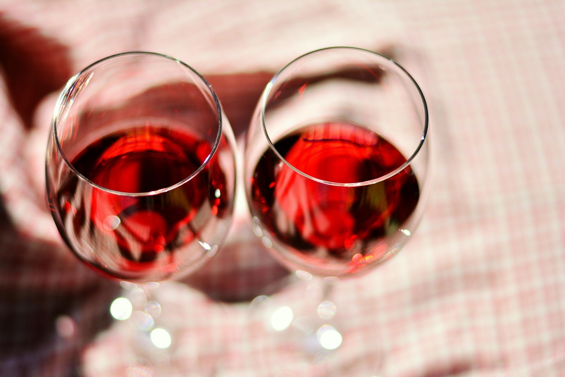 degustazione vino panta rei corbetta ristorante eventi